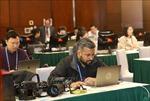 Nhà báo quốc tế đánh giá tiềm năng phát triển của Việt Nam