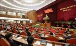 Đại hội XIII - Dấu mốc mới trong quá trình phát triển của Đảng và đất nước
