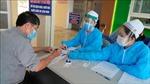 39 trường hợp tiếp xúc gần với bệnh nhân tử vong ở Thanh Hóa đều âm tính lần 1