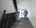 Hà Nội: Sẵn sàng đón học sinh trở lại trường