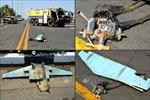 Phiến quân Houthi tấn công tên lửa đạn đạo vào Saudi Arabia