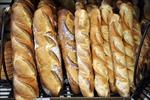 Bánh mì baguette vào danh sách đề cử di sản văn hóa phi vật thể của thế giới