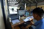 Chuyển đổi số tại Việt Nam - Bài 4: Không đơn giản chỉ là hiện đại hóa phương thức quản lý