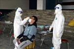 Chiều 2/3, Việt Nam không ghi nhận ca mắc mới COVID-19, thêm 6 bệnh nhân khỏi bệnh