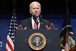 Tổng thống Mỹ tiếp tục kiện toàn nhân sự Nhà Trắng
