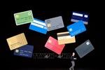 COVID-19 đã thay đổi các thói quen tài chính của mọi người như thế nào?