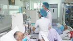 TP Hồ Chí Minh siết chặt công tác giám sát phòng dịch tại các bệnh viện