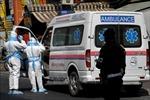 WHO cảnh báo Campuchia bên bờ vực thảm kịch