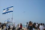 Israel bỏ quy định đeo khẩu trang, học sinh đi học bình thường