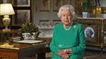 Nữ hoàng Anh 'lẻ bóng'đón sinh nhật lần thứ 95
