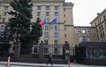 Nga trục xuất 20 nhân viên ngoại giao CH Séc