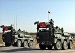 Tây Ban Nha sẽ rút toàn bộ quân nhân khỏi Afghanistan từ ngày 13/5