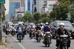 Campuchia ghi nhận 650 ca mắc mới trong ngày đầu tiên dỡ phong tỏa thủ đô