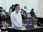 Xét xử vụ Công ty Nhật Cường: Bị cáo Trần Ngọc Ánh bị đề nghị từ 15-16 năm tù