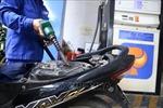 Petrolimex thông tin về việc dầu diesel lẫn nước tại cửa hàng xăng dầu 020 ở Nam Định