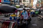 Các nền kinh tế châu Á cần tăng cường hợp tác để chữa lành 'vết sẹo' do COVID-19