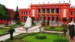 Đổi mới chương trình đào tạo, bồi dưỡng của Học viện Chính trị quốc gia Hồ Chí Minh