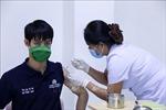 Lào chưa áp dụng 'hộ chiếu vaccine'