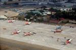 Cục Hàng không Việt Nam nói gì về việc thành lập hãng vận tải hàng hóa IPP Air Cargo?