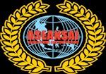 Kiểm toán Nhà nước Việt Nam tham dự Cuộc họp cấp cao ASEANSAI lần thứ 6