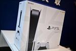 Nhu cầu về máy chơi game PS5 tăng vọt trong đại dịch