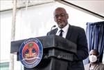 Thủ tướng Phạm Minh Chính gửi điện chúc mừng Thủ tướng Haiti nhậm chức