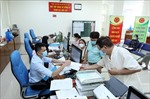 Lạng Sơn hỗ trợ người có công và lao động tự do bị ảnh hưởng bởi dịch COVID-19