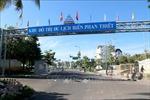 Bộ Công an đề nghị cung cấp hồ sơ 9 dự án có dấu hiệu vi phạm tại thành phố Phan Thiết