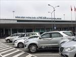 Khởi tố, bắt tạm giam hai lãnh đạo Cảng hàng không quốc tế Phú Bài