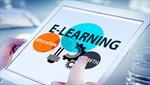 Nâng cao hiệu quả dạy và học trực tuyến - Bài 1: Xu thế tất yếu