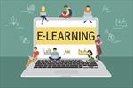 Nâng cao hiệu quả dạy và học trực tuyến - Bài cuối: Song hành nhiều giải pháp