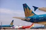 Nghiên cứu đề nghị của chuyên gia kinh tế về giá sàn vé máy bay