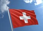 Điện mừng nhân dịp 730 năm Quốc khánh Liên bang Thụy Sĩ