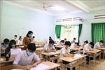 Bảo đảm an toàn và quyền lợi cho thí sinh thi tốt nghiệp THPT đợt 2