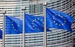 EU cập nhập điều kiện hưởng cơ chế ưu đãi thuế