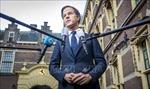 Thủ tướng Hà Lan có thể là mục tiêu tấn công của tội phạm ma túy