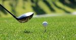 Miễn nhiệm Phó Cục trưởng Cục Thuế Bình Định đi đánh golf khi giãn cách