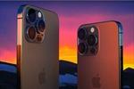 Mẫu iPhone mới được kỳ vọng sẽ thúc đẩy phát triển mạng 5G
