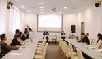 Triển vọng hợp tác từ Diễn đàn Thúc đẩy thương mại đầu tư Việt - Séc 2021