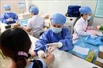 Thế giới vượt 227,4 triệu ca mắc COVID-19; châu Á tăng tốc tiêm chủng