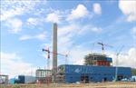 Bảo đảm tiến độ giải phóng mặt bằng đường dây 500 kV Vân Phong - Vĩnh Tân