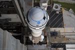 Boeing đặt mục tiêu sớm bay thử nghiệm tàu vũ trụ Starliner