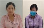 Cao Bằng: Triệt phá đường dây mua bán trẻ em