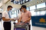 Hướng dẫn tạm thời đối với người đến, về Hà Nội từ các địa phương khác