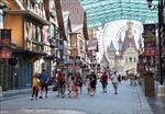 Sự hồi phục của du lịch kích thích các ngành kinh tế khác
