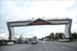Tây Ninh nới lỏng các hoạt động vận tải hành khách đường bộ, đường thủy nội địa
