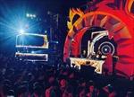 7 nạn nhân tử vong sau khi tham dự Đêm nhạc hội mùa thu dương tính với ma túy