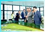 Hàng triệu người dân Thủ đô vui mừng vì 'uống nước tại vòi'