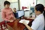 Ứng dụng công nghệ thông tin góp phần kiểm soát chi phí bảo hiểm y tế