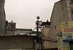 Loa phường Hà Nội: Người muốn bỏ, người vẫn mong giữ